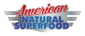 Dr. Patrick Conrad's American Natural Superfood Review