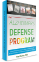 Paul Marston's The Alzheimer's Defense Program Review