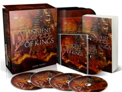 Ancient Secrets of Kings Review