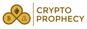 Cryptogirl Cryptoprophecy Review