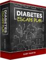 Gary Martin's Diabetes Escape Plan Review