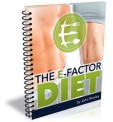 John Rowley's E-Factor Diet Review