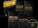 E.D Elixir Review