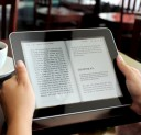 What's an eBook? The Pros and Cons…