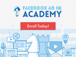 Ad IQ Academy Review