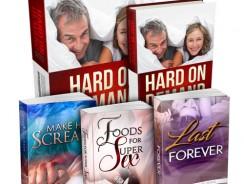 Hard On Demand Review – Brad Stevens