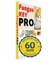 Dr. Wu Chang's Fungus Key Pro Review