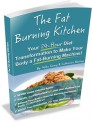 Mike Geary's Fat Burning Kitchen Review