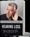 Hearing Loss Protocol Review