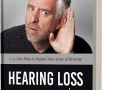 Hearing Loss Protocol Review