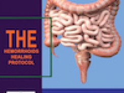 Jamie Brown's Hemorrhoids Healing Protocol Review