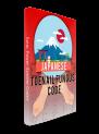 Dr. Ishiguro's Japanese Toe Nail Fungus Code Review