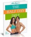 The Half Day Diet Review