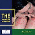 Julissa Clay's The Psoriasis Strategy Review
