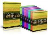Bejamin Malcolm's Quantum Manifestation Code Review