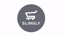 Ricky Mataka's Slingly Review