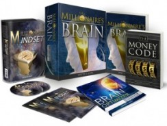 Millionaire's Brain Review