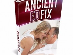 Spencer Fields Ancident ED Fix Review