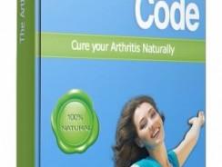 The Arthritis Code Review