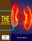 Shelly Manning's The Chronic Kidney Disease Solution Review