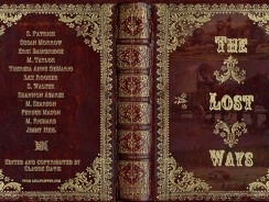 Claude Davis's The Lost Ways Book Review