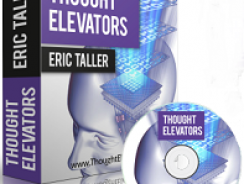 Eric Taller's Thought Elevators Review