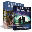 Tinnitus Terminator Review