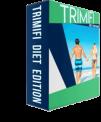 Patricia's Trimifi Diet Review