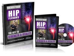 Mike Westerdal's Unlock your Hip Flexors Review