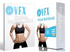 John Barban's Venus Factor Xtreme Review