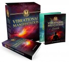 Mathew Norman's Vibrational Manifestation Review