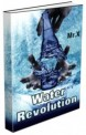 US Water Revolution Review