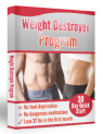 Weight Destroyer Review | NOT RECOMMENDED