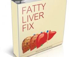 The Fatty Liver Fix Review