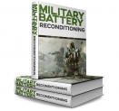 Military Battery Reconditioning System Review