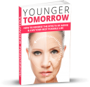 Valerie Vaughn's Younger Tomorrow Review