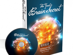 Walter Bailey's The Great Brain Secret Review