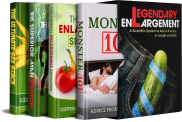 The Legendary Enlargement Review
