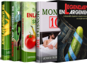 The Legendary Enlargement Review