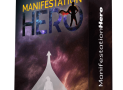 Darius Thomas' The Manifestation Hero Review