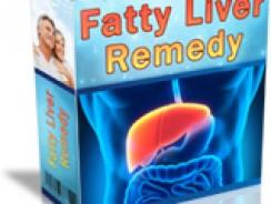 Layla Jeffrey's Fatty Liver Remedy Review