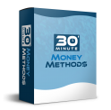 Shelly West's 30 Minute Money Methods Review