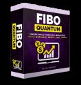 Karl Dittmann's Fibo Quantum Review