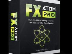Karl Dittmann's FX Atom Pro Review