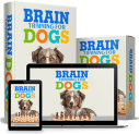 Adrienne Farricelli's Brain Training For Dogs Review