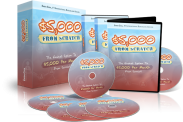 Ewen Chia's $5,000 From Scratch Review