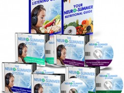 Dr. Sandra Aamodt's The Neuro-Slimmer System Review
