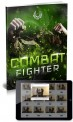 John Black's Combat Fighter Review
