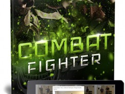 John Black's Combat Fighter Review