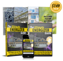 Steven Perkins' The Ultimate Energizer Review